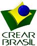 crear brasil